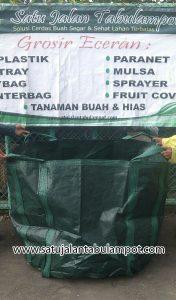 Planterbag_03 copy