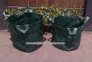 Planterbag_05 copy